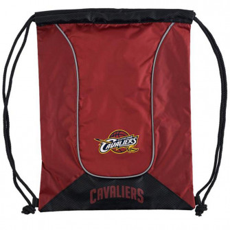 Vreča NBA Northwest Cleveland Cavaliers