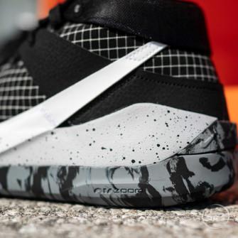 Nike KD13 ''Oreo''