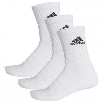 Nogavice adidas Cushion Crew ''White''