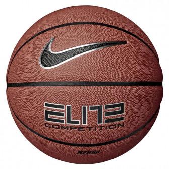 Košarkarska žoga Nike Elite Competition 2.0 (7)
