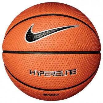 Žoga Nike Hyperelite