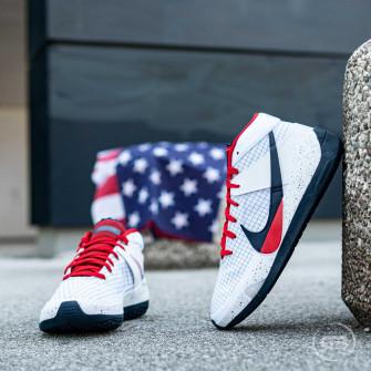 Nike KD13 ''USA''