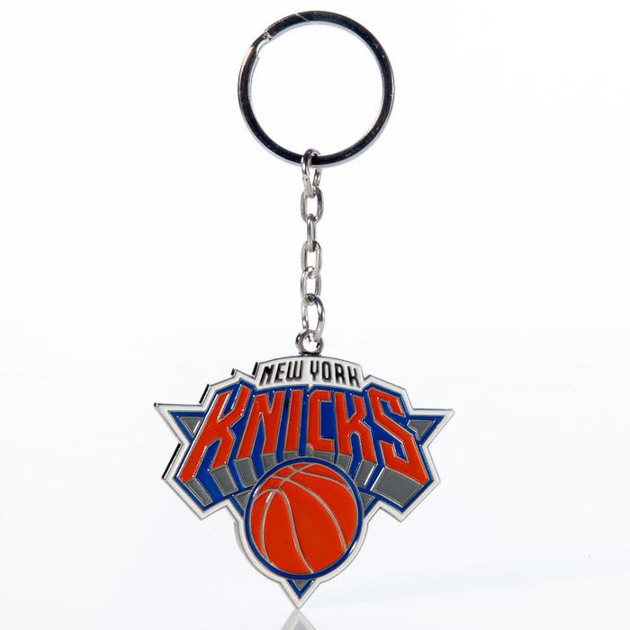 New York Knicks obesek