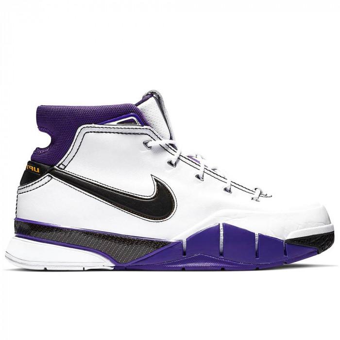 Nike Kobe 1 Protro ''81 Points''