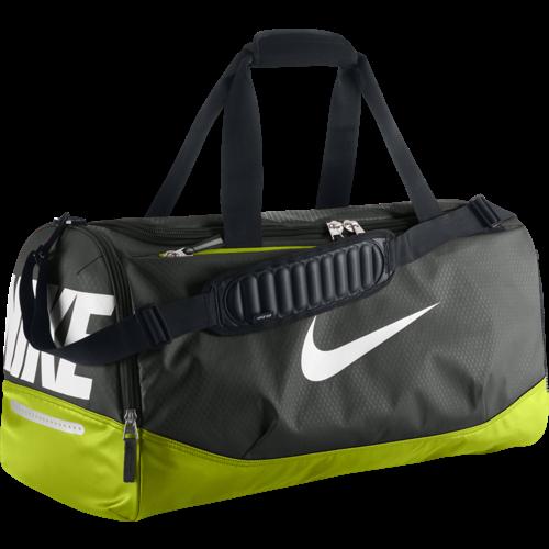 Športna torba Nike Team Training Max Air