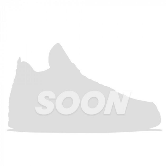 Air Jordan Retro 4 ''FIBA''