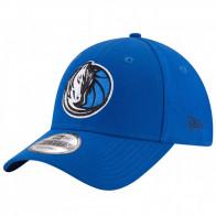 Kapa New Era 9FORTY NBA Dallas Mavericks
