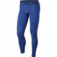 Spodnje hlače Nike Pro Combat ''Blue''