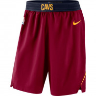 Kratke hlače Nike NBA Icon Cleveland Caveliers ''Away''