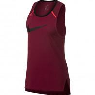 Ženska kratka majica Nike Breathe Elite