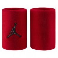 Znojniki Jordan Jumpman Wristband
