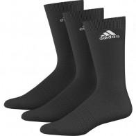 Nogavice Adidas Per Ankle T 3PP