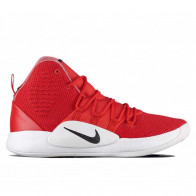 Nike Hyperdunk X (Team)
