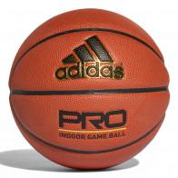 Košarkarska žoga Adidas Pro
