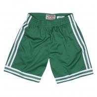 Kratke hlače NBA Swingman Boston Celtics