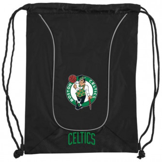Vreča NBA Northwest Boston Celtics