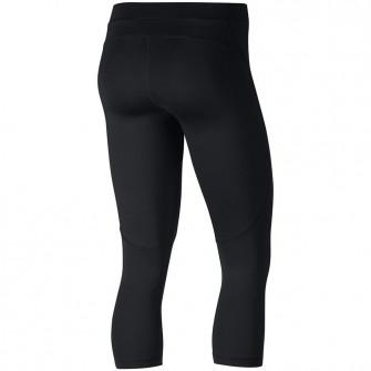 Ženske hlače Nike Pro HyperCool ''Black''