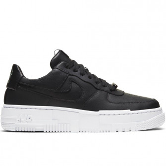 Nike Air Force 1 ''Pixel''