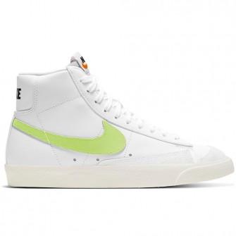 Nike Blazer Mid '77 ''Barely Volt''
