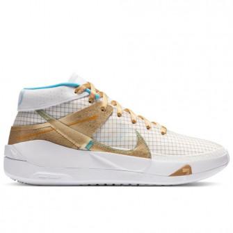 Nike KD13 ''EYBL''