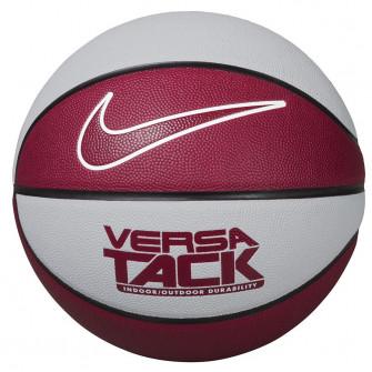 Košarkarska žoga Nike Versa Tack ''Red''