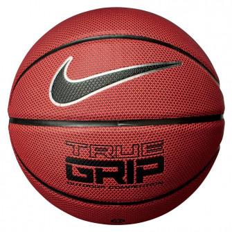 Košarkarska žoga Nike True Grip (7)
