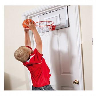 Koš Spalding NBA SLAM JAM