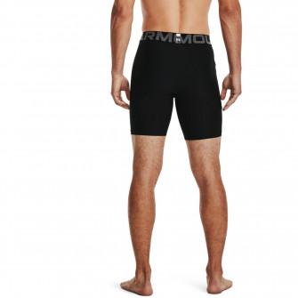 UA Compression Shorts ''Black''