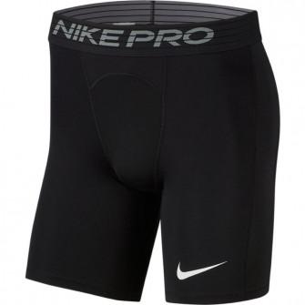 Nike Pro Compression Shorts ''Black''