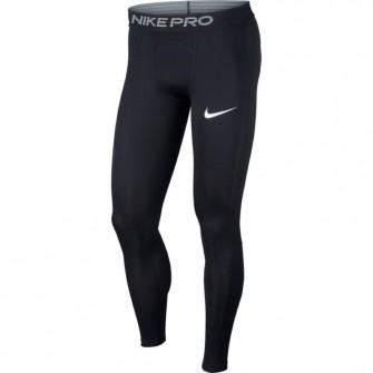 Nike Pro Tights ''Black''