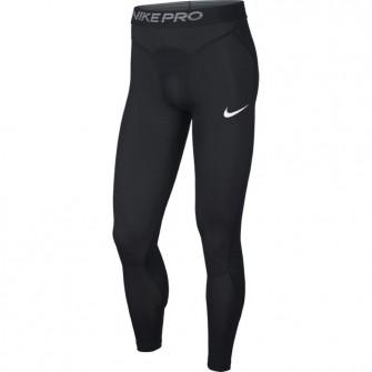 Nike Pro Dri-FIT Tights ''Black''