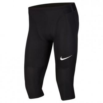 Nike Pro AeroAdapt Compression Tights ''Black''