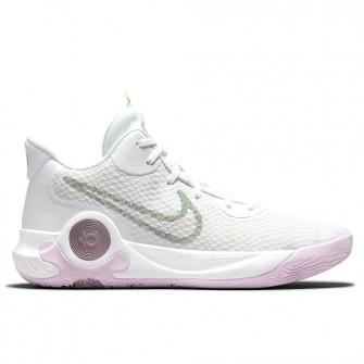 Nike KD Trey 5 IX ''Summit White''