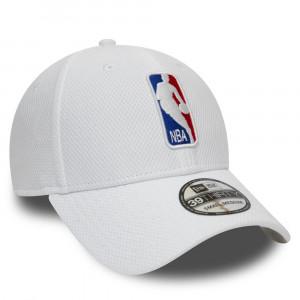 Kapa New Era NBA Diamond Era 39Thitry ''White''