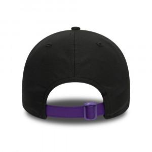 New Era Los Angeles Lakers Colour Pop 9Forty Cap