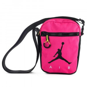 Torbica Air Jordan Air Festival ''Pink''