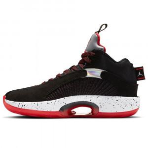 Air Jordan XXXV ''Bred'' (GS)