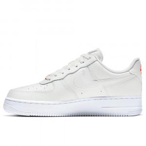Nike Air Force 1 '07 Essential WMNS ''Summit White''