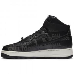 Nike Air Force 1 High '07 Premium ''High Toll''