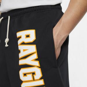 Nike Dri-FIT Rayguns Shorts ''Black''