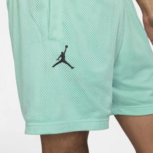 Air Jordan Sport DNA Mesh Shorts ''Tropical Twist''