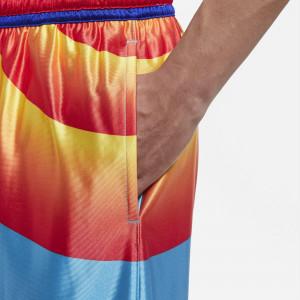 Nike LeBron x Space Jam: A New Legacy Dri-FIT Shorts