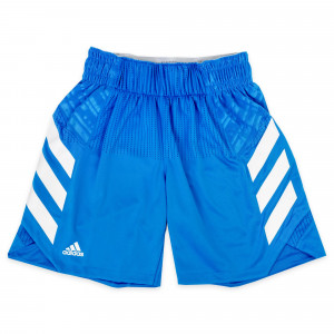 Kratke hlače adidas Slovenija ''Away''