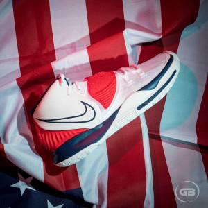 Nike Kyrie 6 ''USA''