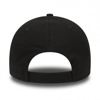 New Era Basic 9Forty Cap ''Black''
