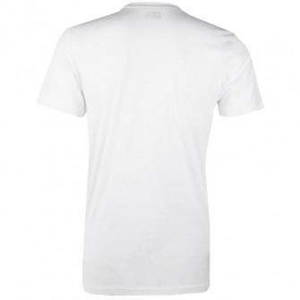 Kratka majica New Era Team Logo Orlando Magic ''White''