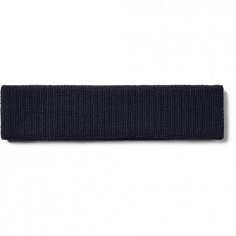 UA Performance Headband ''Black''