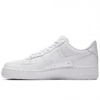 Ženska obutev Nike Air Force 1 '07 LE ''White''