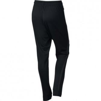 Nike Elite Basketball Woman's Pants ''Black''