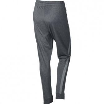 Nike Elite Basketball Woman's Pants ''Grey''